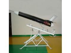 SHKDW260型高亞音速無人機