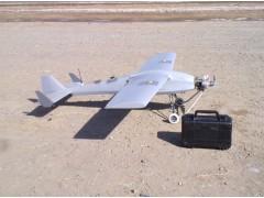 YX2型无人机飞行器