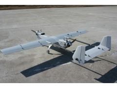 YX—3 型无人机飞行器