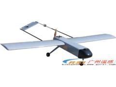 GY-E1电动无人机