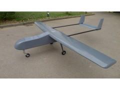 TY-HC30型无人机