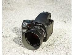 飞思iq180相机