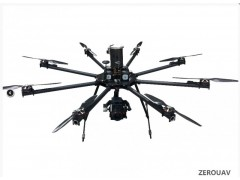 E-EPIC影视航拍一体无人机