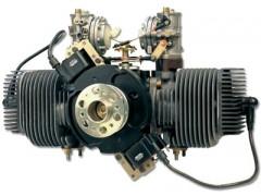 MD275 航空汽油发动机