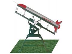 SHK260-15型高速巡航導彈靶標