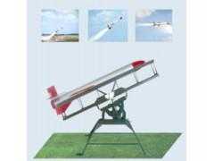 SHK200-15型高速巡航導彈靶標