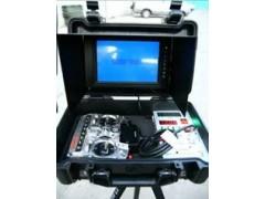 地面视频监视设备