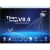 Titan Image V8.0专业遥感图像处理系统