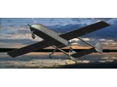 SY-001油动固定翼无人机