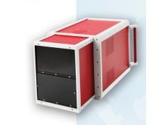 TABI1800 机载热成像仪