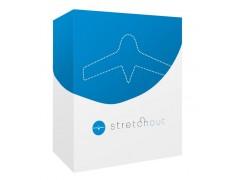 专业无人机数据处理软件——Stretch