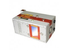 LMS-Q780 高空机载激光扫描仪