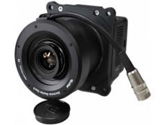 TOPDC-1 中画幅量测型相机