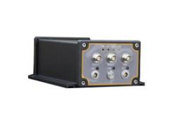 DY600 采用北斗与GPS双核双星四频GN