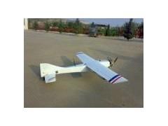 遥测-Ⅰ型无人机