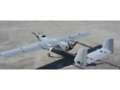 遥测-Ⅲ型无人机系统
