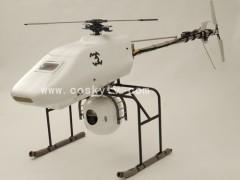 美国RTM(勒特姆)航拍无人机系统SR