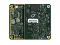 TR-G3单频多系统板卡