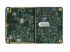 TR-G3T双频双系统板卡