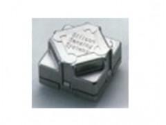 CRS03微机械陀螺