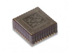 CRG20微机械陀螺
