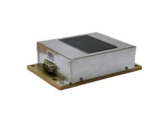 IMU320 惯性测量单元
