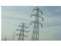 电力巡查系统