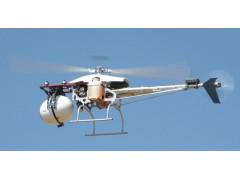 无人机高清无线图像传输糸统-1