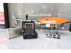 无人机高清无线图像传输糸统-2