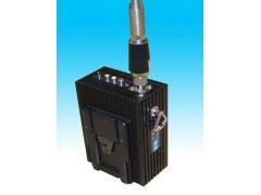 HighWind-VL-M(扣板式)无线视频传