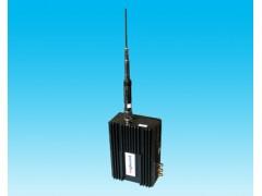 HighWind-VL-M(单兵背负)无线视频