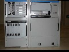 机载SAR系统成套关键技术