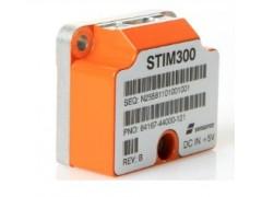 STIM300高性能IMU