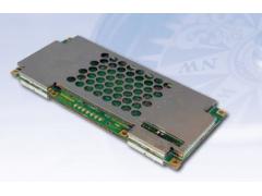 Vector H320 GNSS 接收机模块
