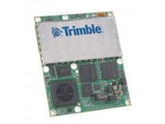 TRIMBLE BD982 GNSS 精密测向模块