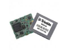 TRIMBLE BD920 GNSS 高精度接收模块