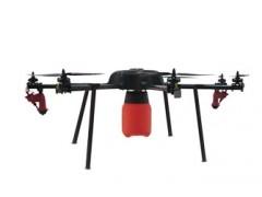 田秀才航空植保無人機系列