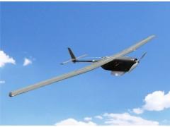 TXD-05B型电动无人机