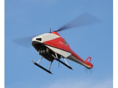 BH330-100 侦察无人机