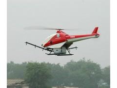 BH330-200-植保无人直升机