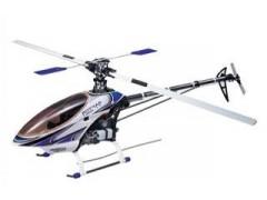 易飞-H90 轻量型无人直升机