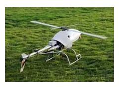易飞-H80 中量型无人直升机