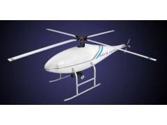 易飞-H60 重量型全自主无人直升机