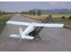易飞-Auni 中小型固定翼无人机