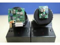 ZX-NAV6600 GPS/INS组合定位定向测