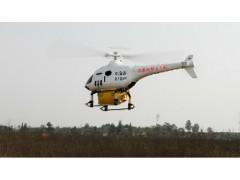 50公斤級無人直升機(2.2-3米)