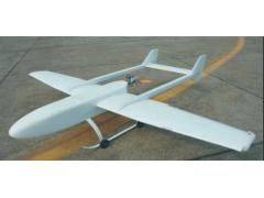 固定翼无人机UAV700-80C型