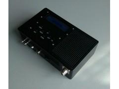 COFDM数字图传中继设备PXW-209