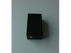 COFDM數字圖傳無人機專用無線圖傳發