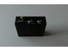 COFDM数字图传无人机专用发射机PXW-